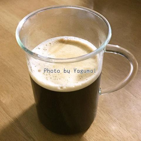 ネスレのドルチェグストでいつも淹れたてコーヒーを