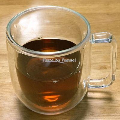 えぞ式すーすー茶で鼻炎の改善にチャレンジ