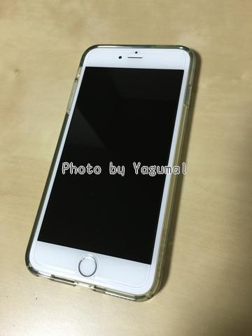 AppleのiPhone6S他がいよいよ本日発表ですね!